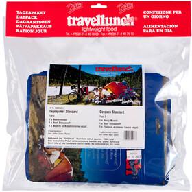 Travellunch Daypack 7/10 Pieces Standard